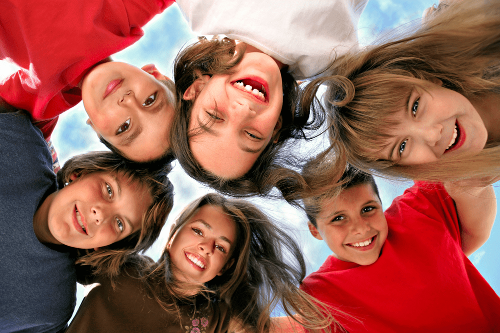 Group-Kids0018