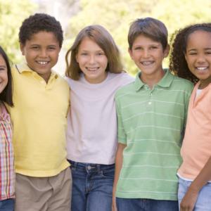 Consult 4 Kids Quality Program eBooks